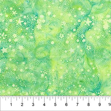80561-71 Northern Lights - Light Emerald