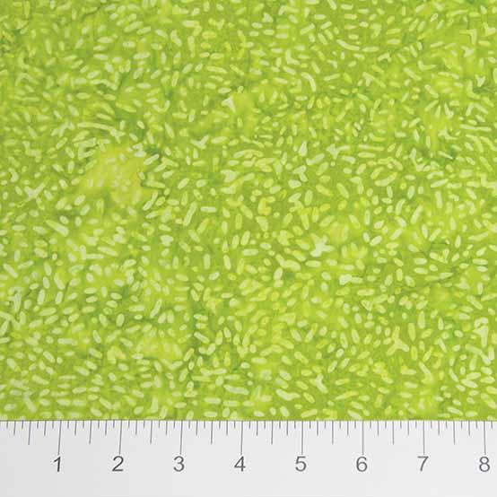 Ketan - Single Colorway 81000-710 Green
