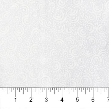 Banyan Batiks-Banyan Classics  81203-10
