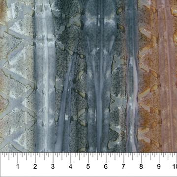 Brush Strokes Batik - 81230-44