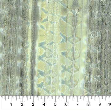 Brush Strokes Batik - 81230-70