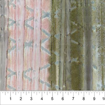 Banyan 81230-80