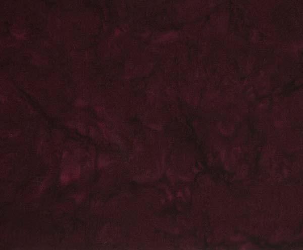 Banyan 81300-29