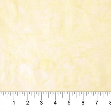 BANYAN BATIK - SHADOWS: SUNSHINE