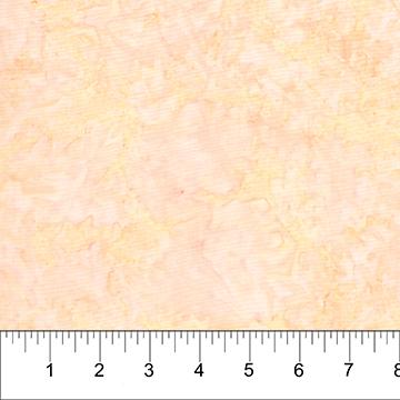 BANYAN BATIK - SHADOWS: SANDSTONE