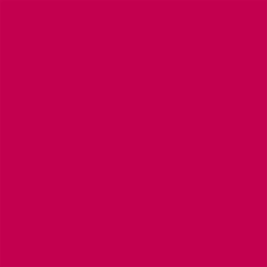 Colorworks Premium Solid - 9000-254