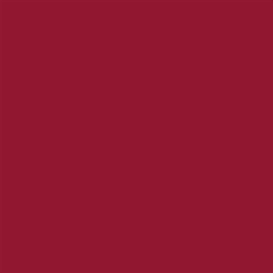ColorWorks Premium Solid 9000 - * 9000-260
