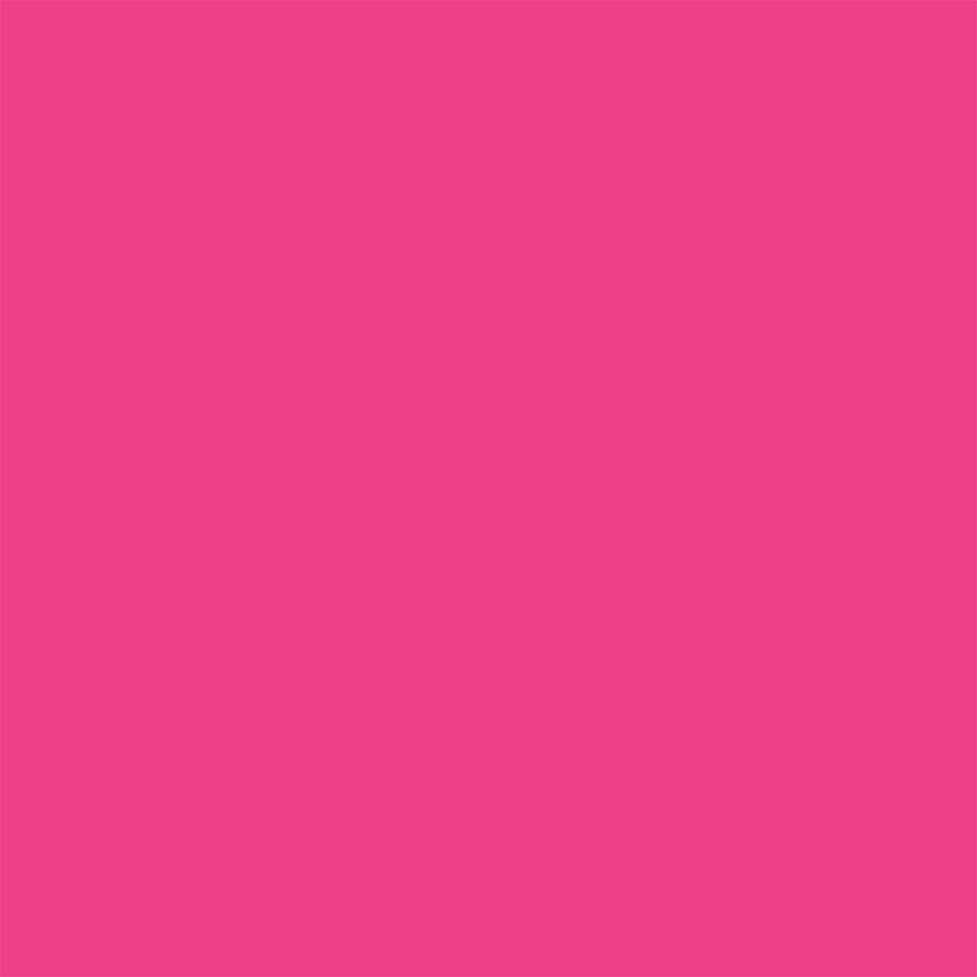 Northcott Colorworks Premium Solids - Fuchsia