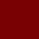 Colorwork Spice 9000-390