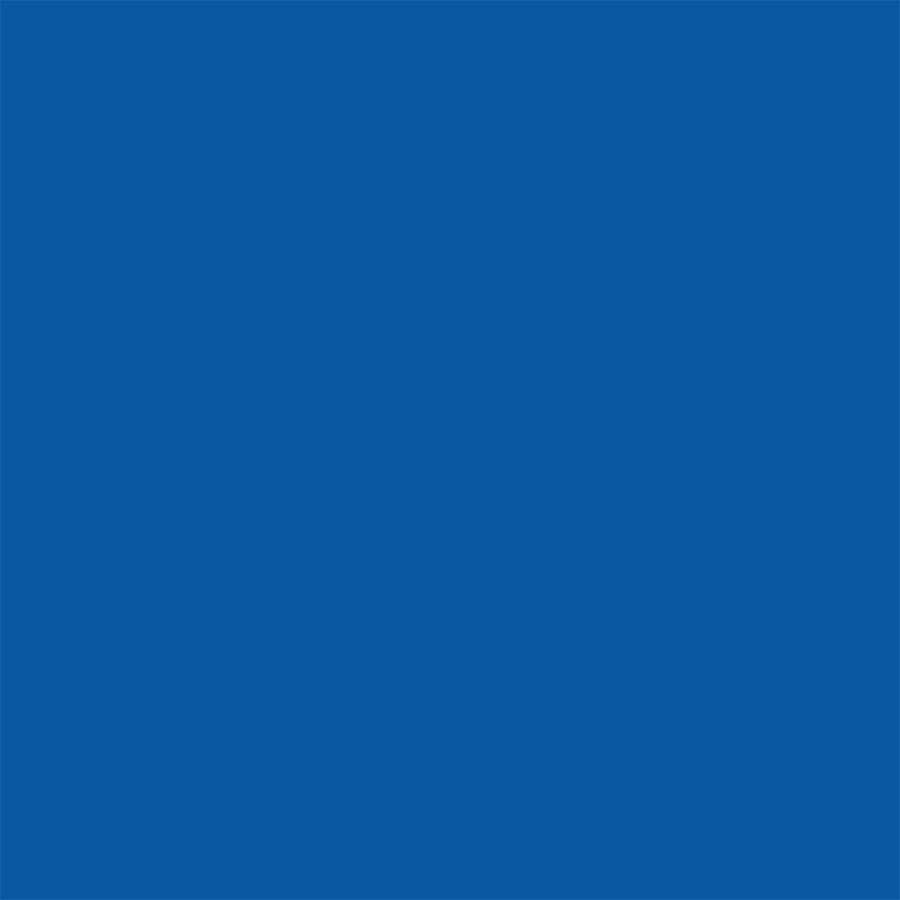 Colorworks Premium Solid - 9000-42