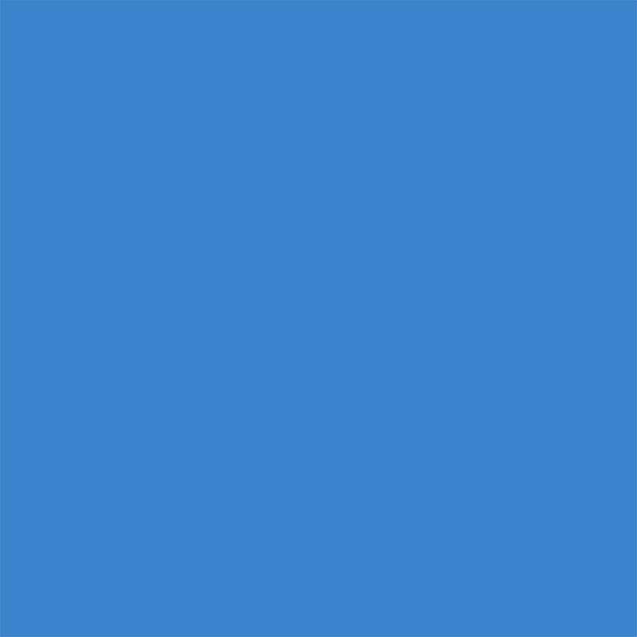 COLORWORKS PREMIUM SOLID PACIFIC BLUE