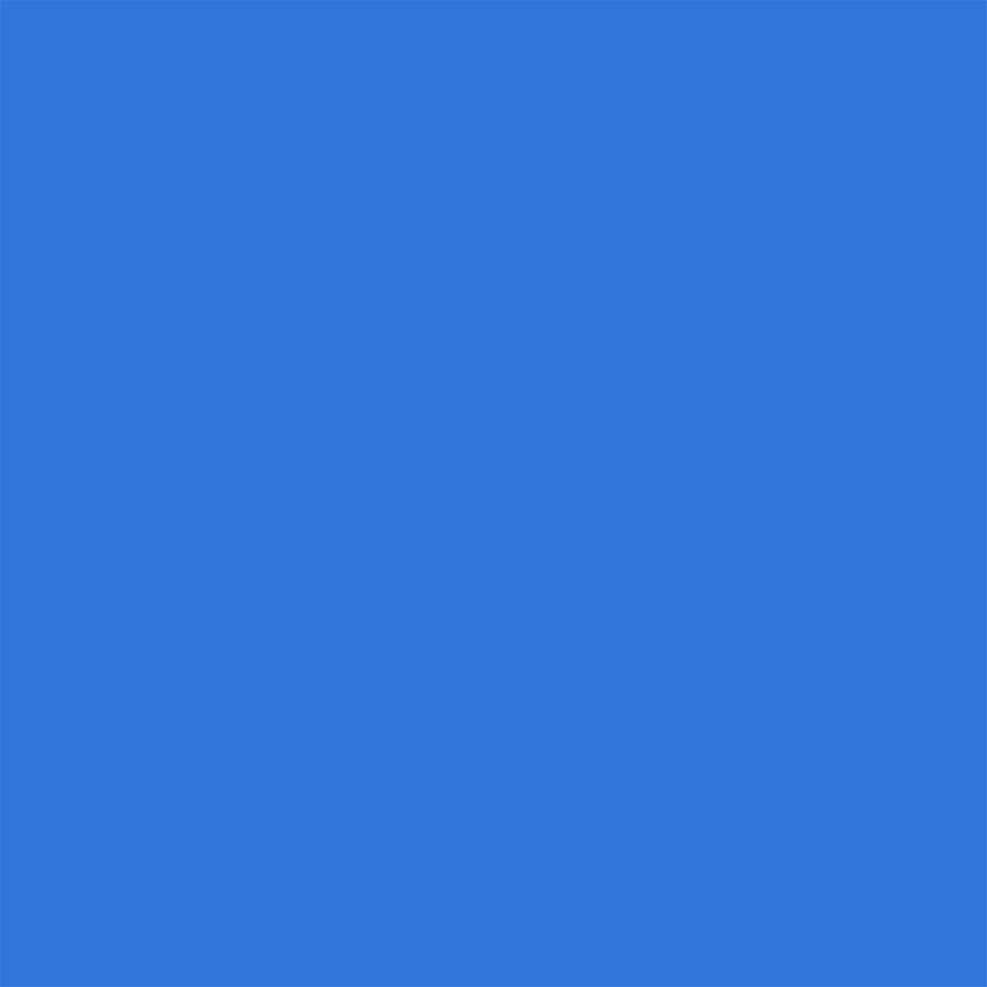 Northcott Colorworks Premium Solids - Lapis