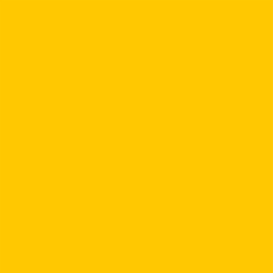 Colorworks Premium Solid - 9000-532