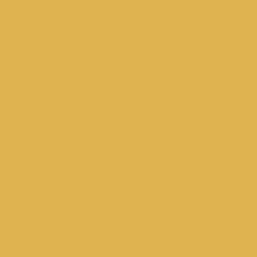 Northcott Mustard
