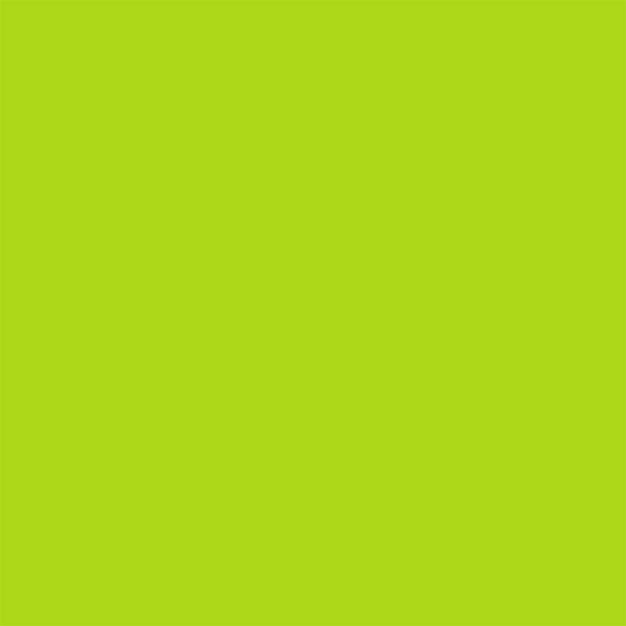 Northcott Colorworks Premium Solids - Lime