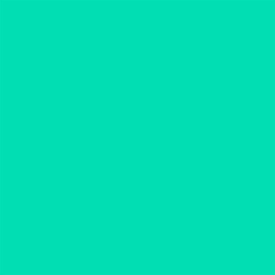 Colorworks Premium Solid - 9000-724