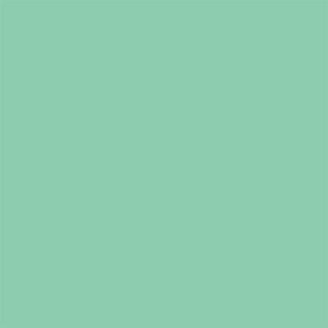 Northcott Colorworks Seafoam - Single Colorway 9000-750