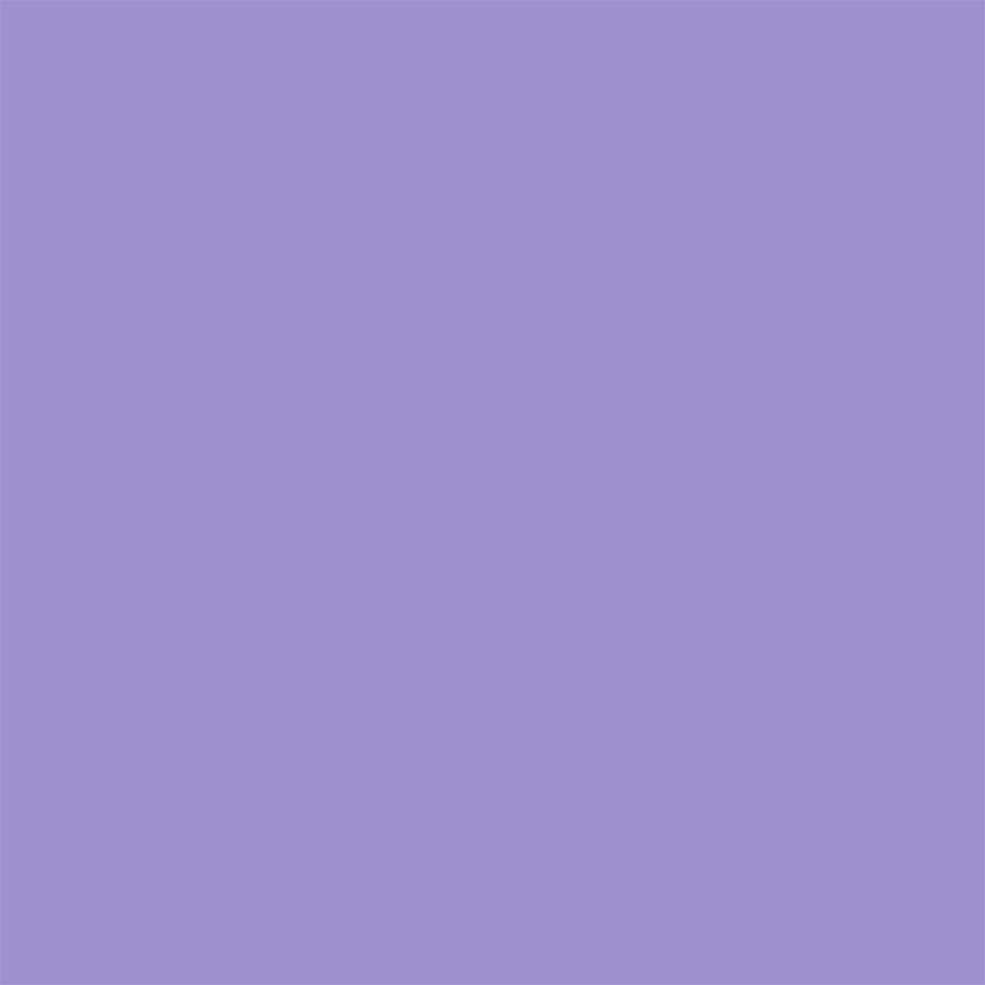 Colorworks Premium Solid - 9000-822