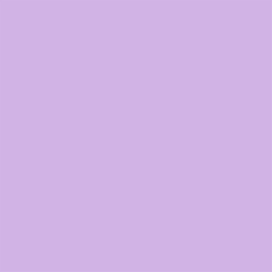ColorWorks Premium Solid - 9000-832