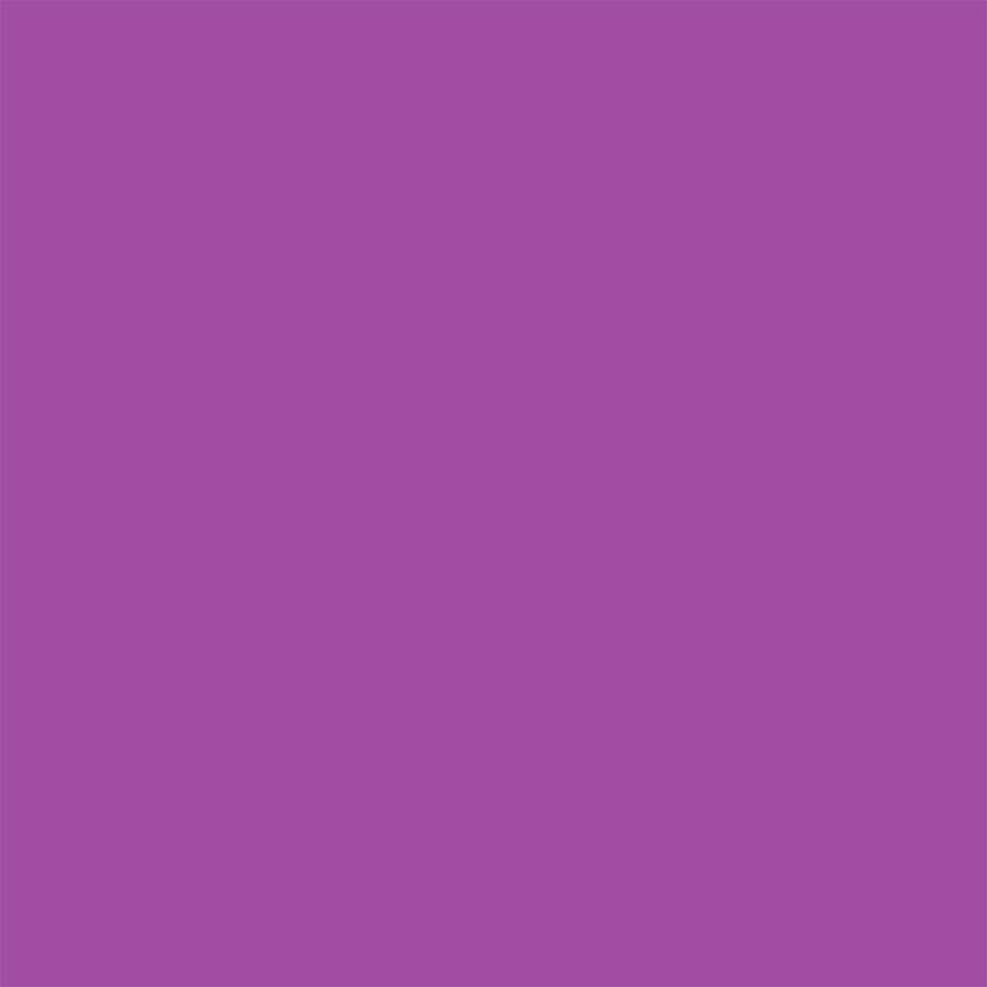 Colorworks Premium Solid - 9000-841