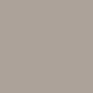Colorworks Premium Solid - 9000-986