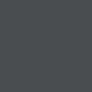 Colorworks Premium Solid - 9000-991
