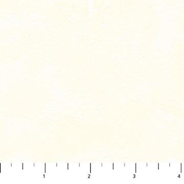 TOSCANA CHAMPPAGNE  9020-111