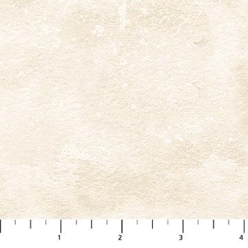 Northcott Fantasy Forest Toscana Coordinate - Vanilla (0.3m Remnant)