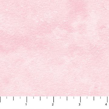 9020 21 Pinky Swear Toscana Northcott