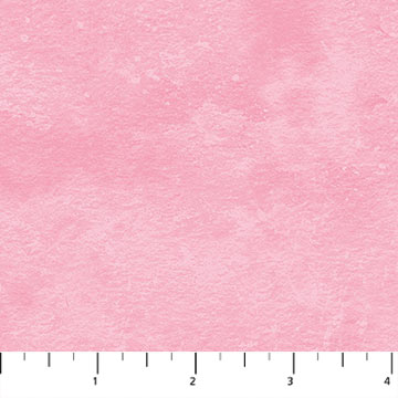 Toscana Cotton Candy 9020-23