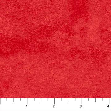 Toscana Valentino Red