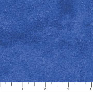 9020 443 Blue Yonder Toscana Northcott