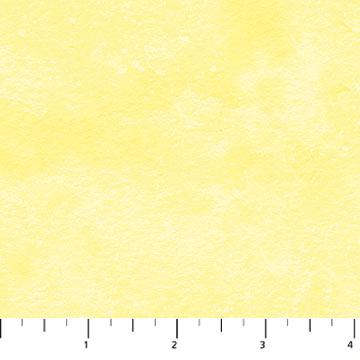 Toscana Lemon Meringue 9020-50
