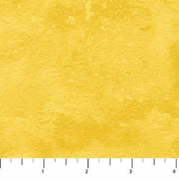 Toscana - Yellow