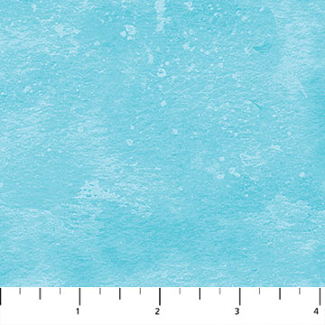 TOSCANA SURF'S UP 9020-611