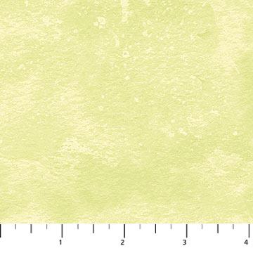 9020 70 Lemongrass Toscana Northcott