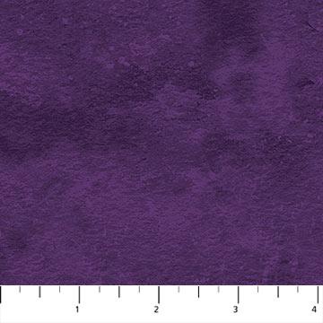 Northcott Toscana 9020-836 Violet