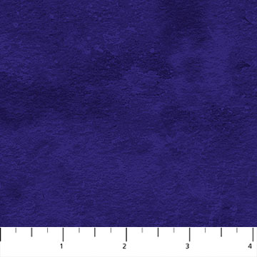 Toscana Single Colorway 9020-853
