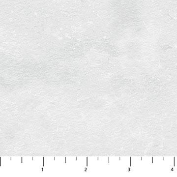 9020-90 vapor