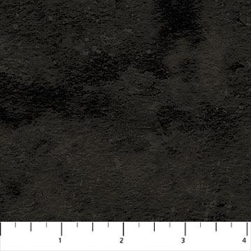 Toscana Black - 9020-99