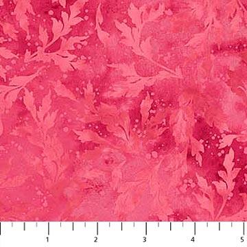 Northcott Essence - Hibiscus  9025-23