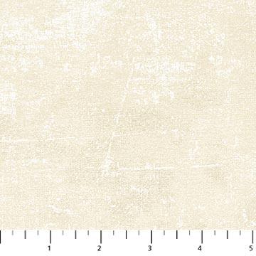 Canvas - French Vanilla 9030-11