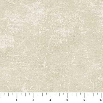 Canvas Linen 9030-13