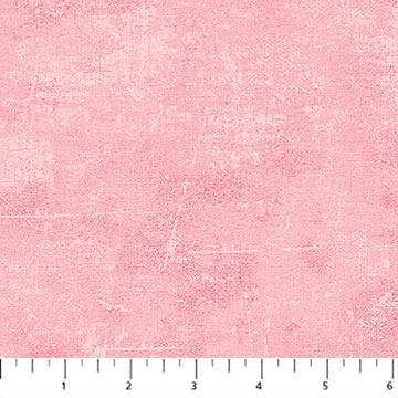 Canvas Powder Pink 9030-21