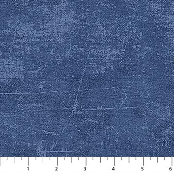 Canvas - Blue Jeans Northcott 9030-43