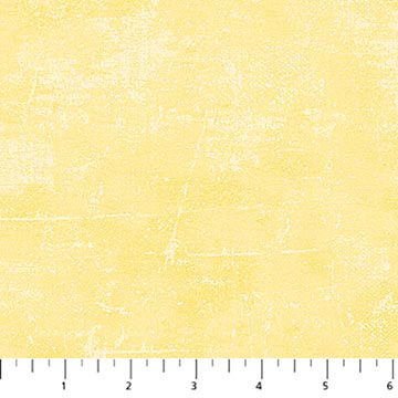 Canvas - Lemoncello