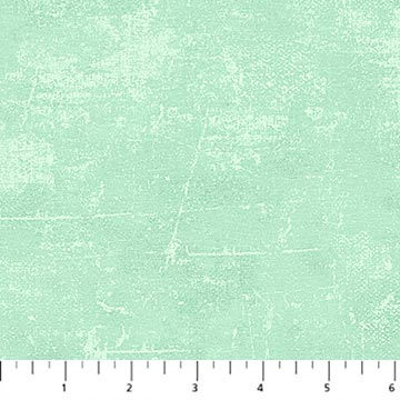 Canvas Minty 9030-600