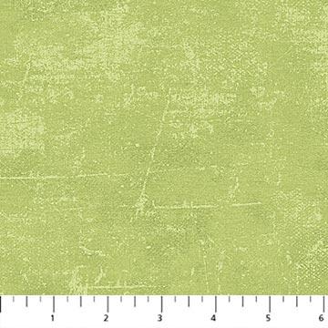 Canvas 9030-71 kiwi