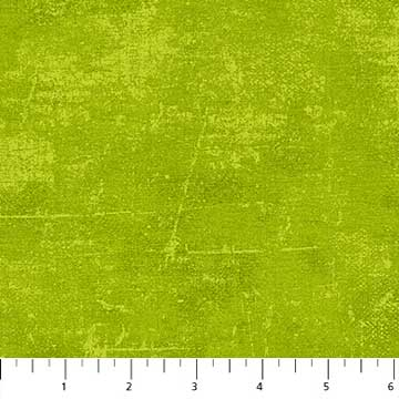 Canvas<br>Chartreuse - 9030-72