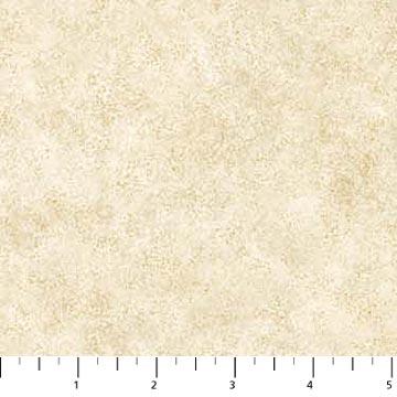 Shimmer Radiance Gold/Cream Metallic